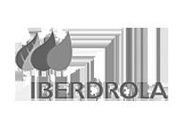 iberdrola-logo4