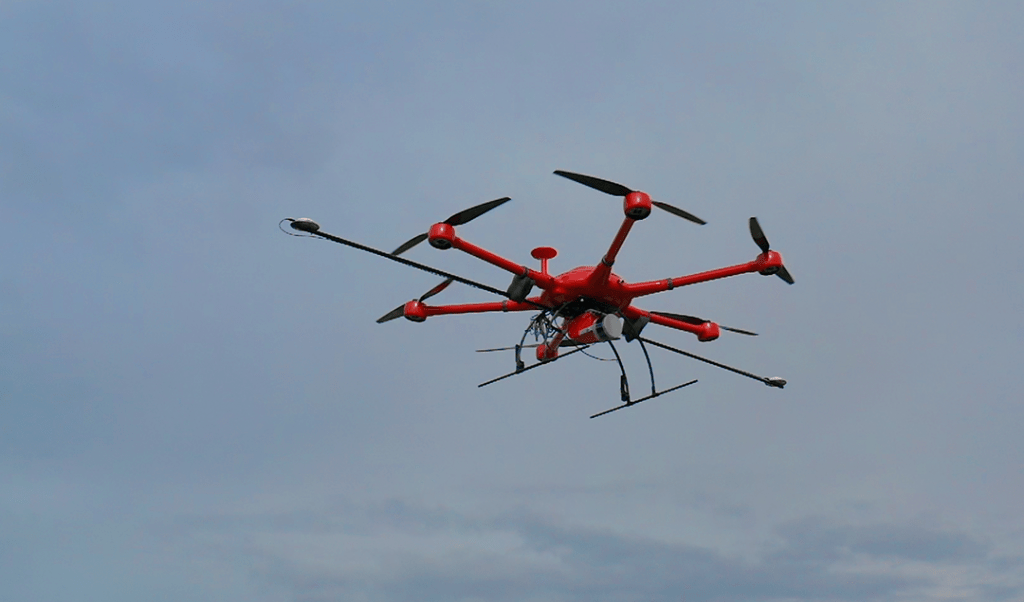 Aeronaus: Condor Beta